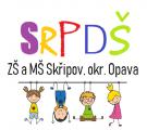 Pozvánka na členskou schůzi - SRPDŠ 1